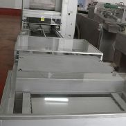 Multivac MOD. CD 44 MC Thermoforming - Form, Fill and Seal Line