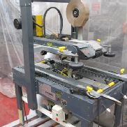 SIAT CERMATIC Taping machine