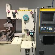 Matra Fanuc Tape-Cut P