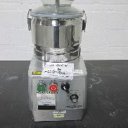 3 Liter Robot Coupe Vertical Cutter Mixer, Model RSI3VG