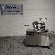 PAM Semi Automatic Capsule Filler. Model SA-9