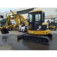 2005 CATERPILLAR 305CR