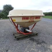 VICON PS954 Varispreader