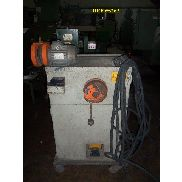 WWM WIRE POINTER / STRINGER