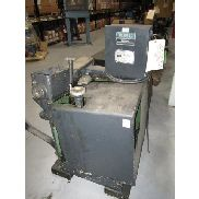 "1/4"" RMG WIRE DRAWING MACHINE .187"" - .250"""
