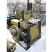 "3/8"" RMG WIRE DRAWING MACHINE .312"" - .375"""
