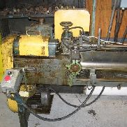 "1/8 ""LEWIS 1CG WIRE STRAIGHTEN ET CUT MACHINE"