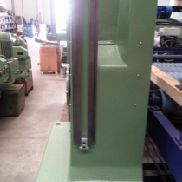 Used PRIMUTLINI 1100 Band-Vertical For Sale Italy
