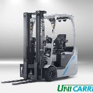 UNICARRIERS AS2N1L15Q