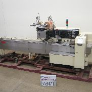 FMC Wrapper Horiz. Wrapper WM18