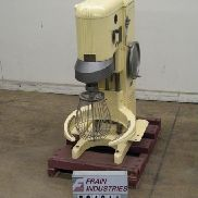 Amf Glen Mixer Paste Cake 74-33