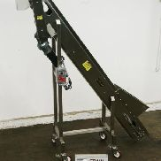 Kamflex Feeder Incline/Cleated 705