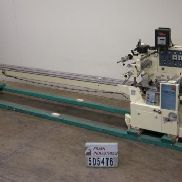 Fuji Formost Wrapper Horiz. Wrapper FW340