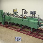 Kliklock Case Packer Wrap Around C-1200