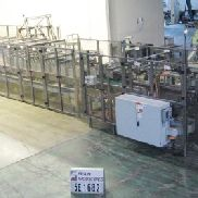 Thiele Case Packer Wrap Around CM CASEPACKER