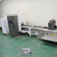APV Baker Candy Depositors 250DF