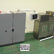 Latini Candy Extruders EXECUTIVE