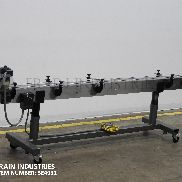 "Conveyor Belt 6 ""WX116"" L"