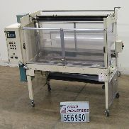 Rennco Sealer Bag Impulse 501-52