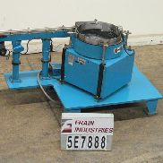 FMC Feeder Bowl ROF118