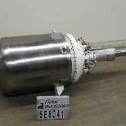 Tycon USA Tank Reactor GL 220 GAL