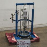 Fluid Automation Inc Pump Positive 6-B4-55