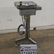 Ozaf / T-Tech Automation Inc vibratore