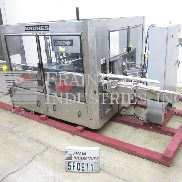 Krones Labeler Glue Front & Back SOLOMATIC