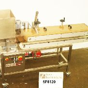 Seidenader Pharmaceutical Tab/Cap Cleaner PM60