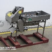 G J Olney Inc Cutter, Slicer Peeler 4-1990