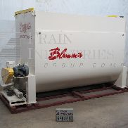 Blommer Candy Chocolate Melter 60,000 LB