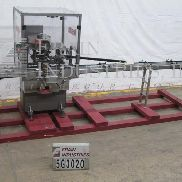 Resina Capper 1 Head (Capper) S-30
