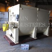 Blommer Candy Chocolate Melter 45,000 LB