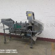G J Olney Inc Cutter, Slicer Slicer 4