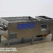 Crepaco Heat Exch Scrape Surface HD