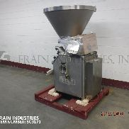 Vemag Meat Equipment Stuffer 500