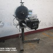Label Aire Labeler Print/Apply P/S 3138N