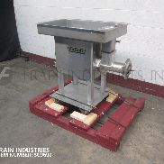 Hobart Meat Equipment 4732A