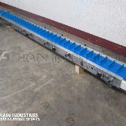 "Conveyor Belt 8""W X 175""L"