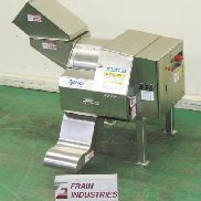 Urschel Cutter, Slicer Chopper/Processor DIVERSACUT2110