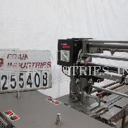Markem Coder Hot Stamp 9840