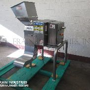 Urschel Cutter, Slicer Chopper/Processor SPRINT