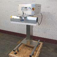 Säule Capper Induction Sealer 2kW-U