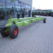 CLAAS Dolly