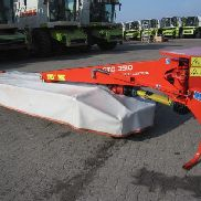 Kuhn GMD 3510 ** Action Week **