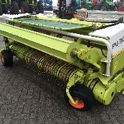 CLAAS PU 300 HDL Pro ** Bj. 2010 **