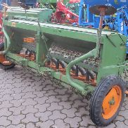 Amazone D7 / 30 SPECIAL seed drill