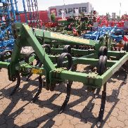 Amazone CENIUS 3001 SUPER Cultivators
