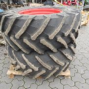 Trelleborg 540/65 R30 Tire for sale