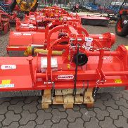 Maschio BELLA 210 mulchers / shredders